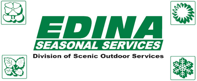 Edina Seasonal Services